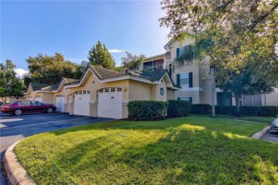 5146 Northridge Road UNIT 207, Sarasota, FL 34238 - MLS#: A4414553