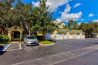 5174 Northridge Road UNIT 107, Sarasota, FL 34238 - MLS#: A4414562