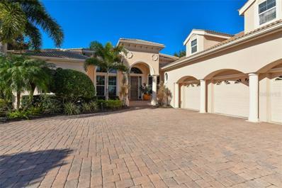 7504 Abbey Glen, Lakewood Ranch, FL 34202 - #: A4414564