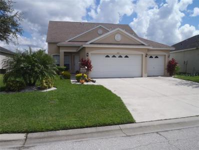 4016 Duck Creek Way, Ellenton, FL 34222 - MLS#: A4414577