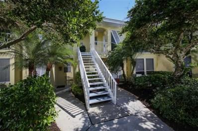 412 Cerromar Circle S UNIT 245, Venice, FL 34293 - MLS#: A4414583