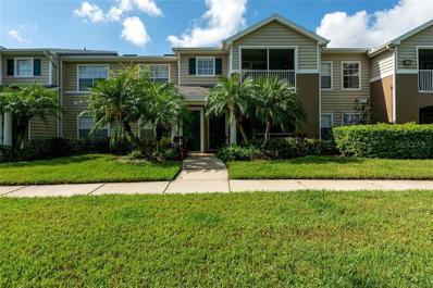 8933 Manor Loop UNIT 207, Lakewood Ranch, FL 34202 - MLS#: A4414609