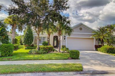 11638 Old Cypress Cove, Parrish, FL 34219 - MLS#: A4414614