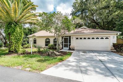 4644 Hamlets Grove Dr, Sarasota, FL 34235 - MLS#: A4414624