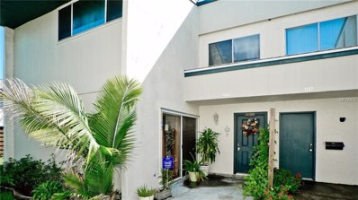 1143 Longfellow Road, Sarasota, FL 34243 - MLS#: A4414635