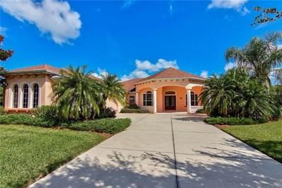 15109 17TH Ave E, Bradenton, FL 34212 - MLS#: A4414636