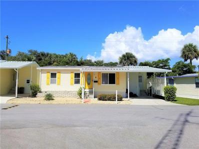 6 Southwinds Drive, Sarasota, FL 34231 - #: A4414658