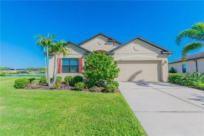 7408 62ND Court E, Palmetto, FL 34221 - MLS#: A4414661