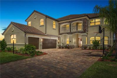 13820 Swiftwater Way, Lakewood Ranch, FL 34211 - MLS#: A4414681
