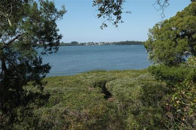 1319 Landings Drive UNIT 13, Sarasota, FL 34231 - MLS#: A4414696