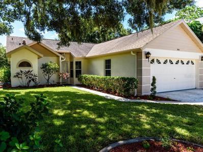 5041 82ND Way E, Sarasota, FL 34243 - MLS#: A4414714