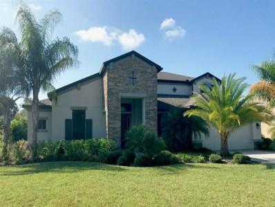 15815 31ST Street E, Parrish, FL 34219 - MLS#: A4414739