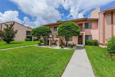 7768 Eagle Creek Drive UNIT 7502, Sarasota, FL 34243 - #: A4414741