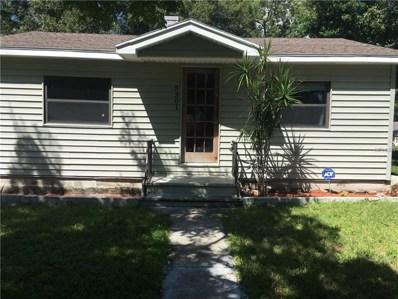 5301 43RD Ave N, St Petersburg, FL 33709 - MLS#: A4414744