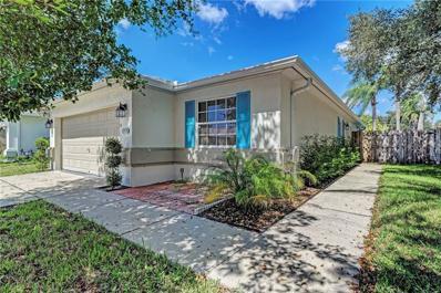 7700 Geneva Lane, Sarasota, FL 34243 - MLS#: A4414760