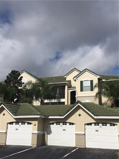 5146 Northridge Road UNIT 202, Sarasota, FL 34238 - MLS#: A4414768