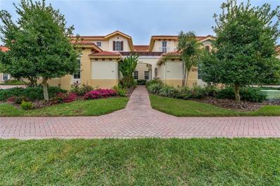 9419 Discovery Terrace UNIT 201C, Bradenton, FL 34212 - MLS#: A4414769