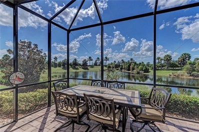 13108 Torresina Terrace, Bradenton, FL 34211 - MLS#: A4414771