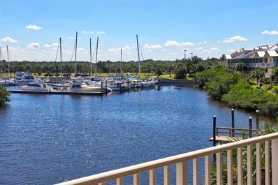 517 Bahia Beach Boulevard, Ruskin, FL 33570 - #: A4414789