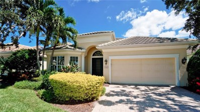 1903 85TH Court NW, Bradenton, FL 34209 - MLS#: A4414797