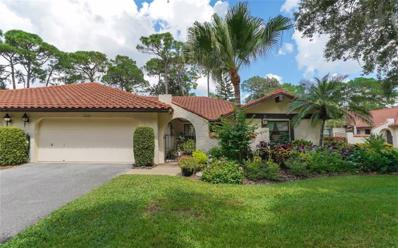 5456 Golf Pointe Drive UNIT V-229, Sarasota, FL 34243 - MLS#: A4414801