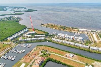3275 Mangrove Point Drive, Ruskin, FL 33570 - MLS#: A4414811