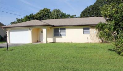 2097 Delta Street, Port Charlotte, FL 33952 - MLS#: A4414812