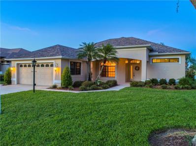 727 Planters Manor Way, Bradenton, FL 34212 - MLS#: A4414814