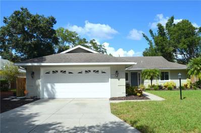 4694 Hamlets Grove Drive, Sarasota, FL 34235 - MLS#: A4414819