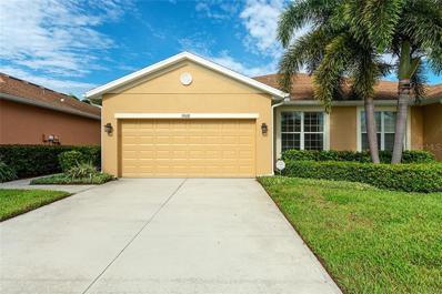 3908 Bridlecrest Lane, Bradenton, FL 34209 - MLS#: A4414820