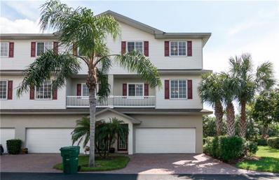 3615 10TH Lane W, Palmetto, FL 34221 - MLS#: A4414821