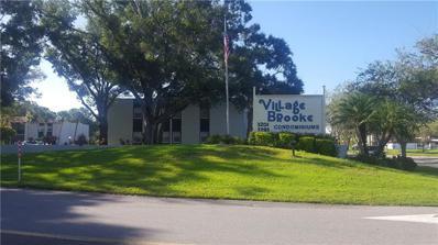 3263 Beneva Road UNIT 103, Sarasota, FL 34232 - MLS#: A4414830