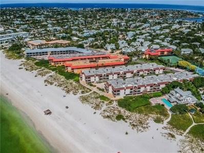 5806 Gulf Drive UNIT 104, Holmes Beach, FL 34217 - MLS#: A4414838