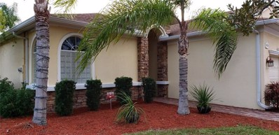 3824 65TH Avenue E, Sarasota, FL 34243 - MLS#: A4414855