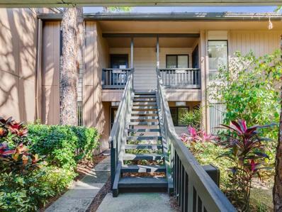 1715 Pelican Cove Road UNIT 436, Sarasota, FL 34231 - MLS#: A4414859