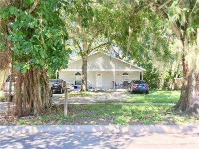 1335 12TH Street, Sarasota, FL 34236 - MLS#: A4414860