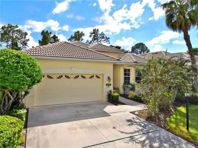 9088 Willow Brook Drive, Sarasota, FL 34238 - #: A4414863