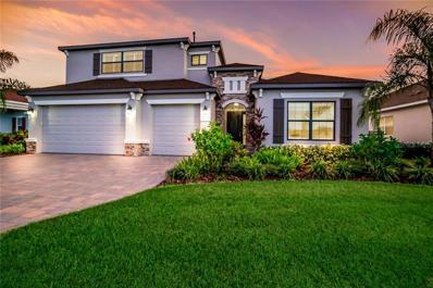 649 Rosemary Circle, Bradenton, FL 34212 - MLS#: A4414890
