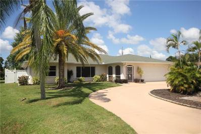 1758 Croton Drive, Venice, FL 34293 - MLS#: A4414891