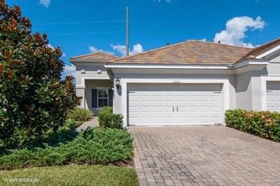 5340 Fairfield Boulevard, Bradenton, FL 34203 - MLS#: A4414893