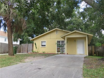 1673 8TH Street, Sarasota, FL 34236 - MLS#: A4414921