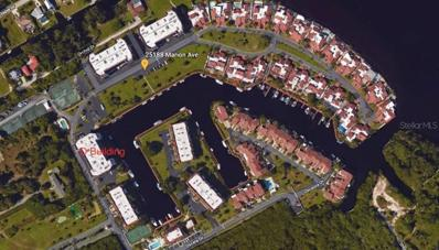 25188 Marion Avenue UNIT D101, Punta Gorda, FL 33950 - MLS#: A4414934