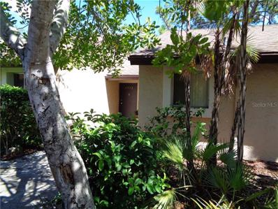 2773 Hidden Lake Boulevard UNIT 2773, Sarasota, FL 34237 - MLS#: A4414950
