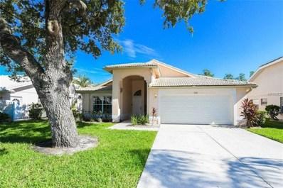 7003 Pleasant Hill Road, Bradenton, FL 34203 - MLS#: A4414959