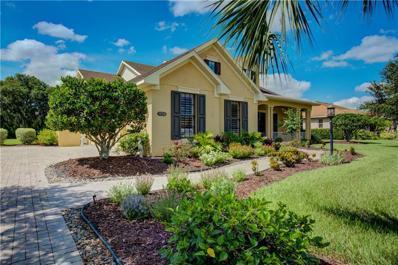 15918 29TH Street E, Parrish, FL 34219 - MLS#: A4414960