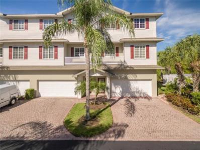 1025 34TH Drive W, Palmetto, FL 34221 - MLS#: A4414972