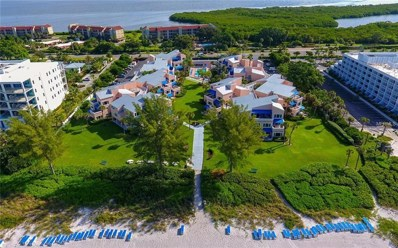 4725 Gulf Of Mexico Drive UNIT 212, Longboat Key, FL 34228 - MLS#: A4414979