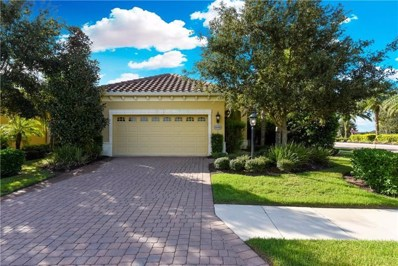 14406 Whitemoss Terrace, Lakewood Ranch, FL 34202 - MLS#: A4414985