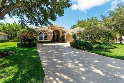 9504 Discovery Terrace, Bradenton, FL 34212 - #: A4414987