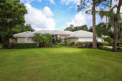 7300 Wax Myrtle Way, Sarasota, FL 34241 - #: A4414989
